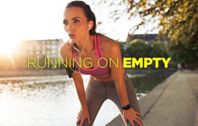 running-on-empty-1
